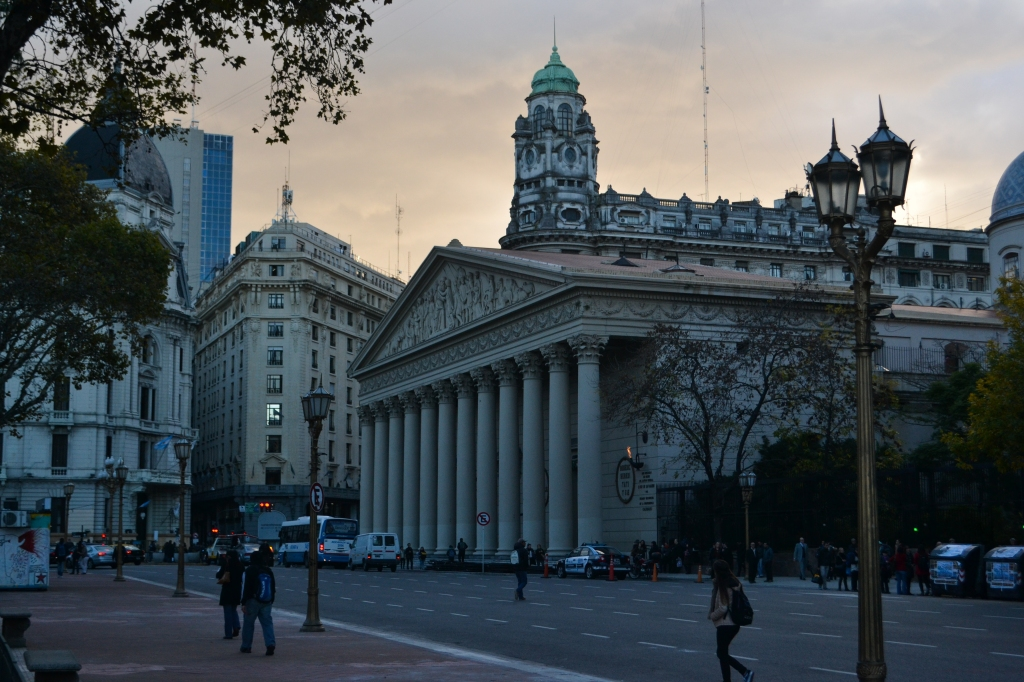 Buenos Aires-17