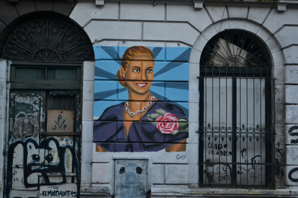 Buenos Aires-21
