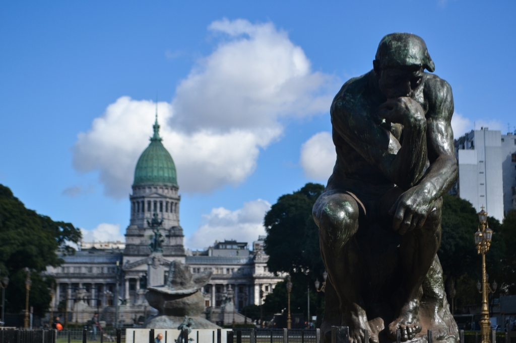 Buenos Aires-26