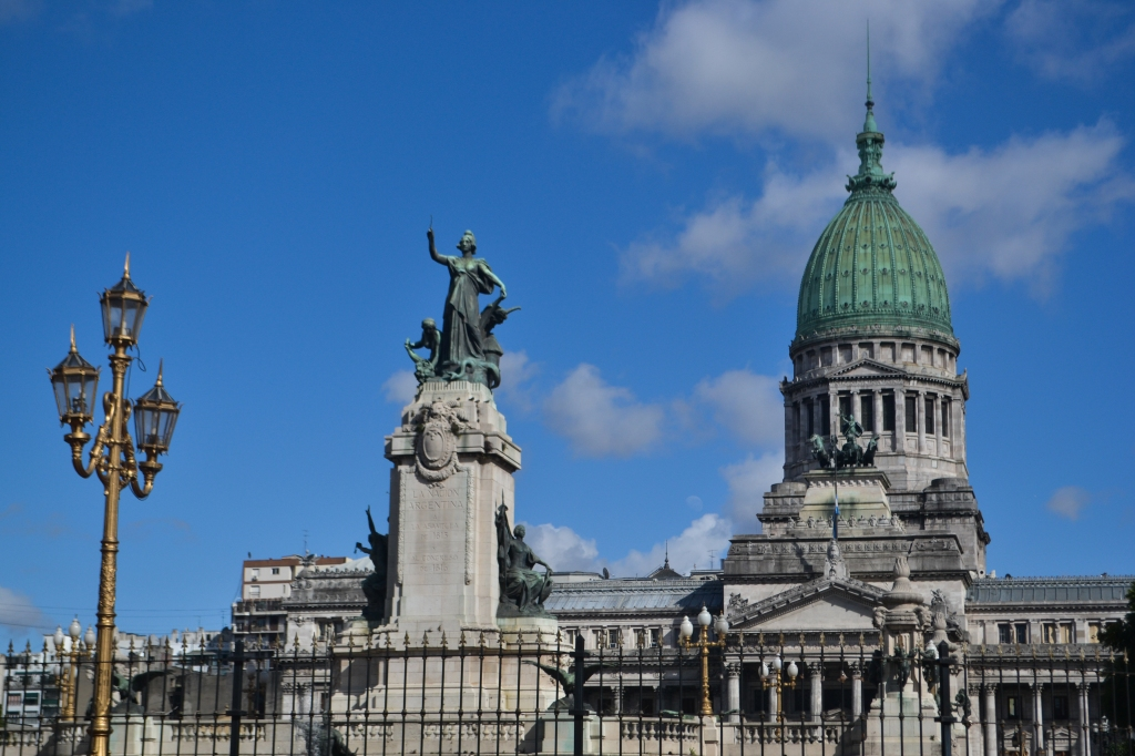 Buenos Aires-27