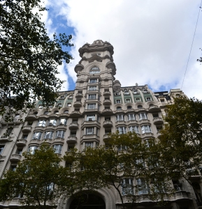 Buenos Aires-30