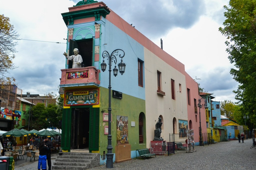 Buenos Aires-50