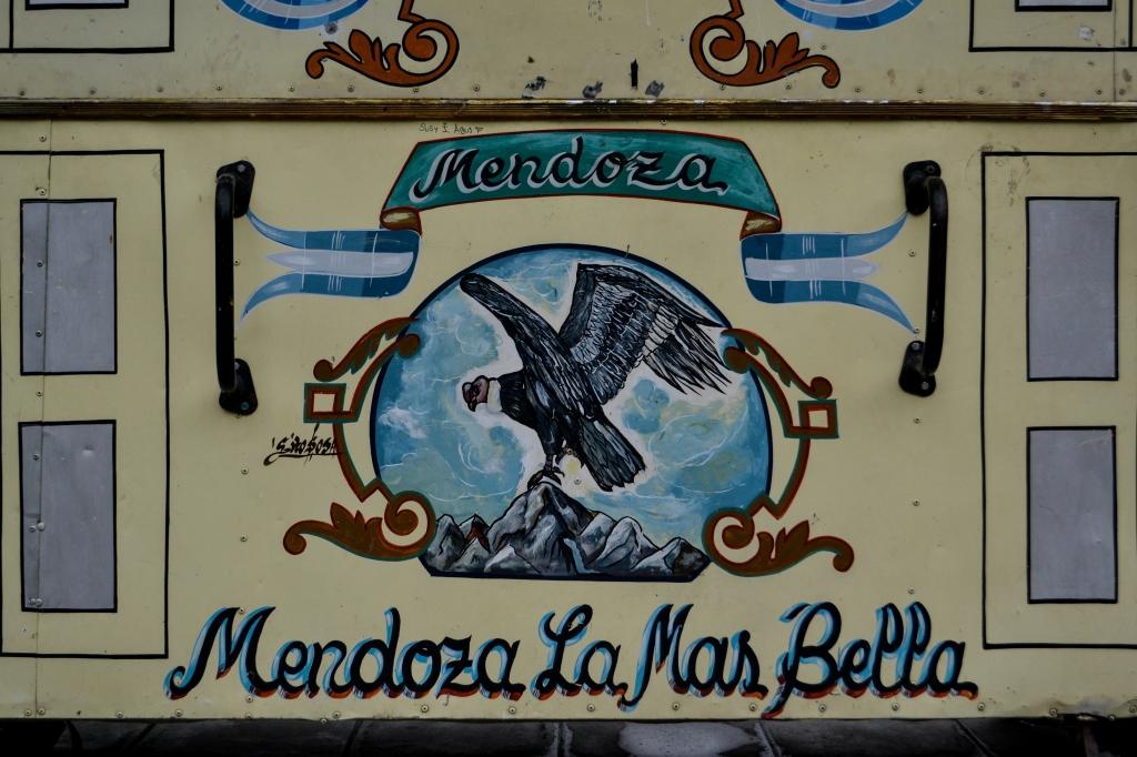 mendoza-1