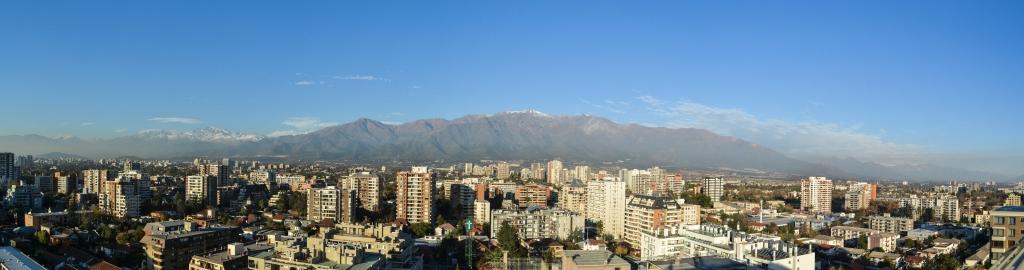 santiago-de-chile-25