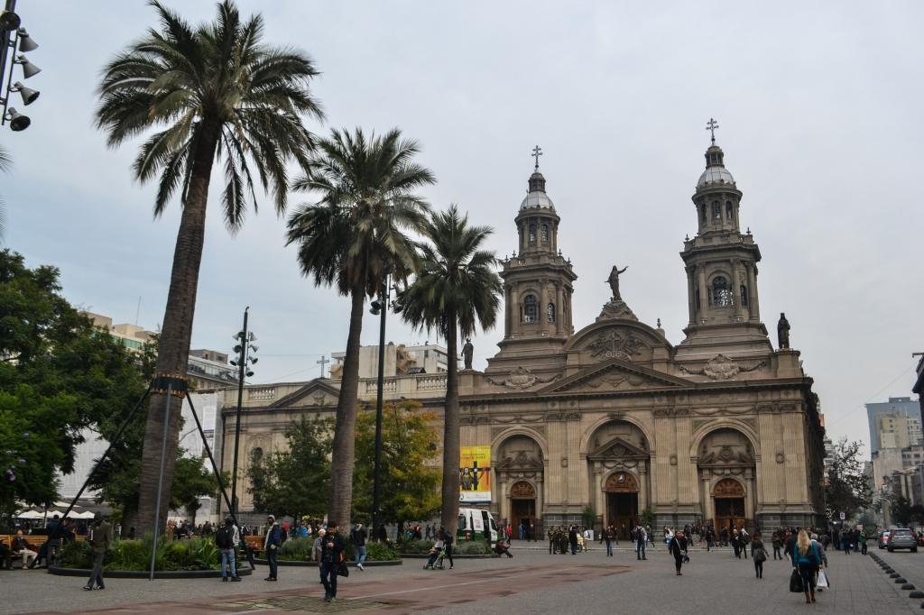 santiago-de-chile-3