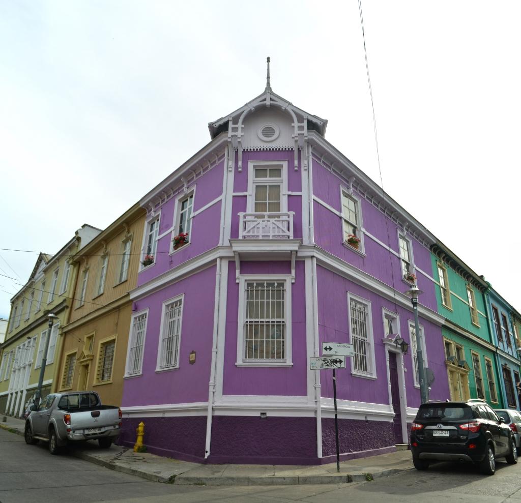 valparaiso-6